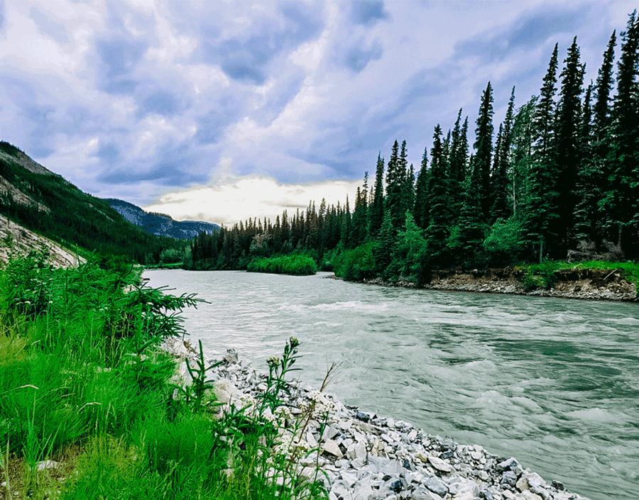 Alaska-Travel-Nurse-Assignments