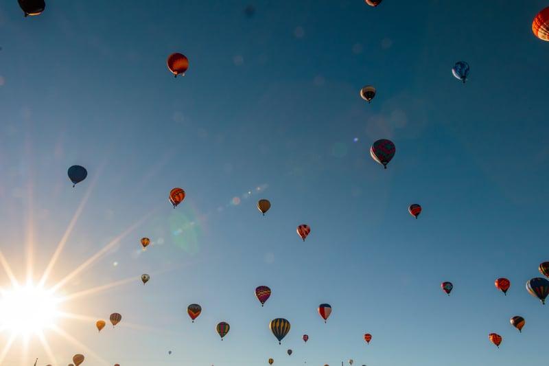BalloonFiesta-4