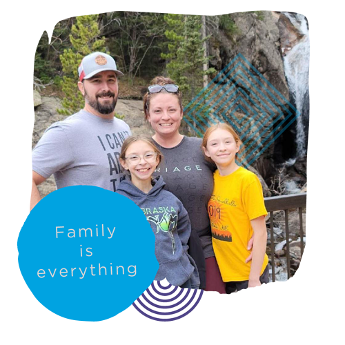 Brett_Family2