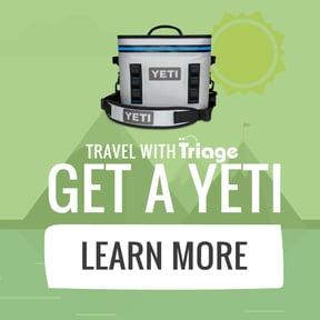 Triage_YETIGiveaway-BlogCTA.png