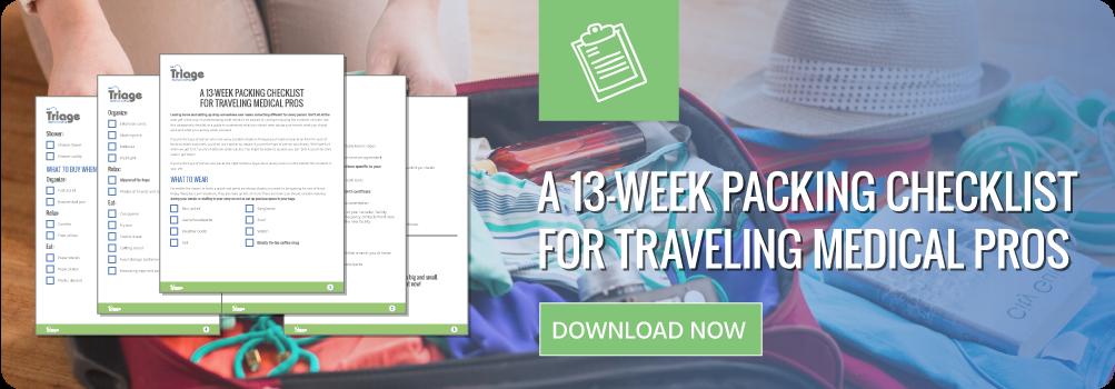 13 week packing blog CTA
