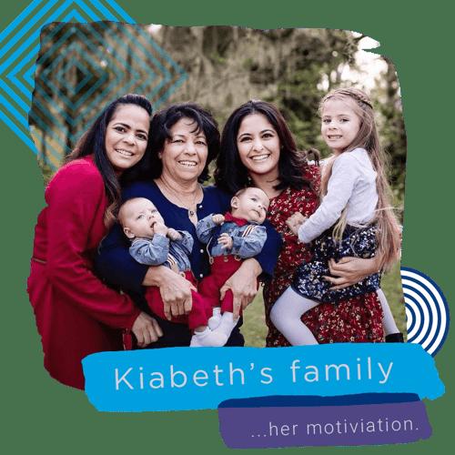 Kiabeth1-01