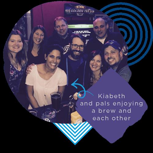 Kiabeth4-04