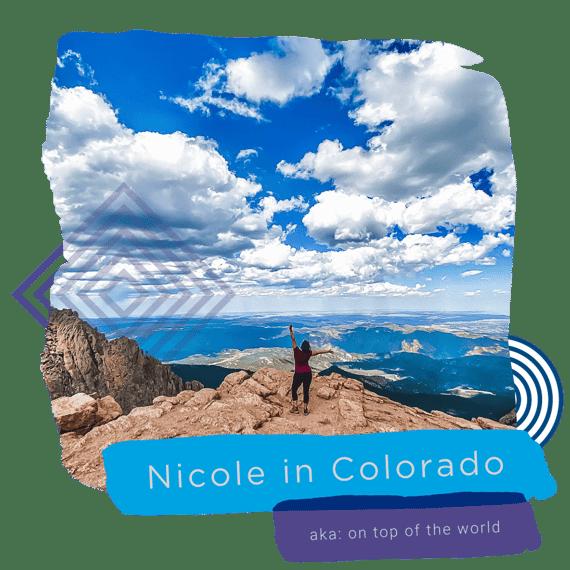 Nicole-Image-1