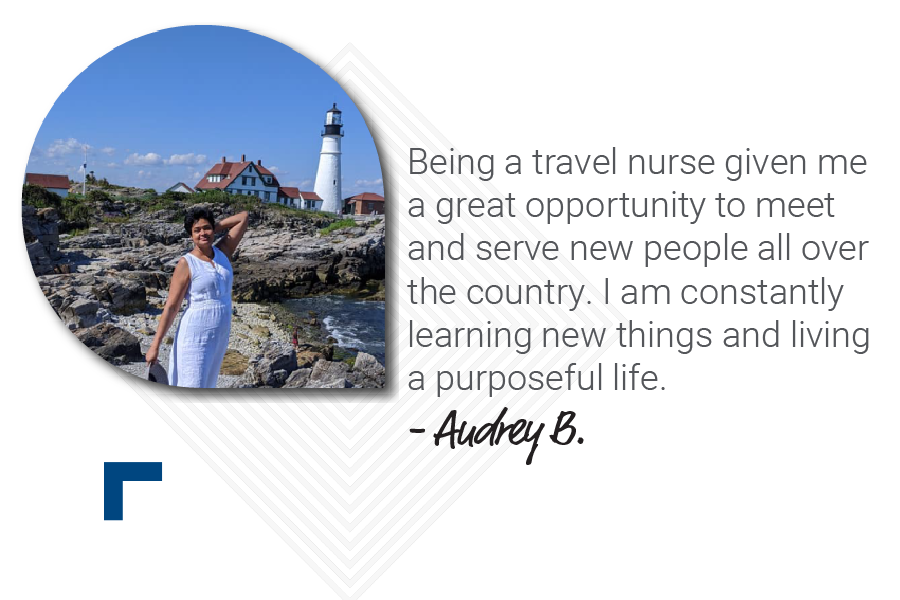 Nurses_Week_Blog_Graphics-03