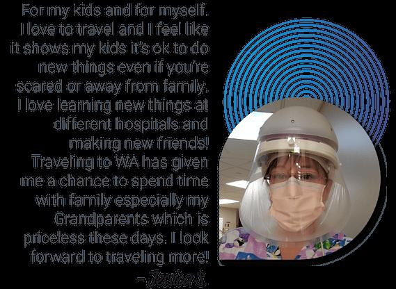 Nurses_Week_Blog_Graphics-10-1