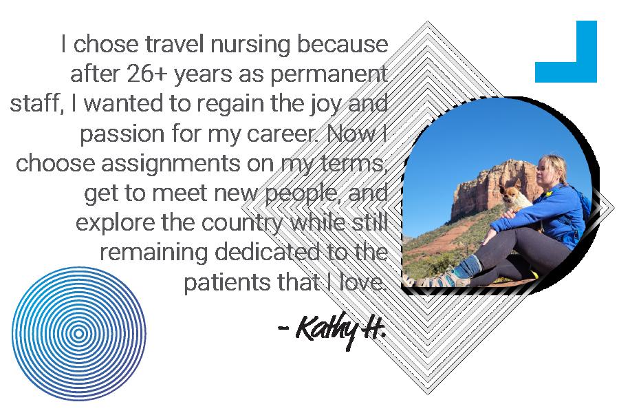 Nurses_Week_Blog_Graphics-12
