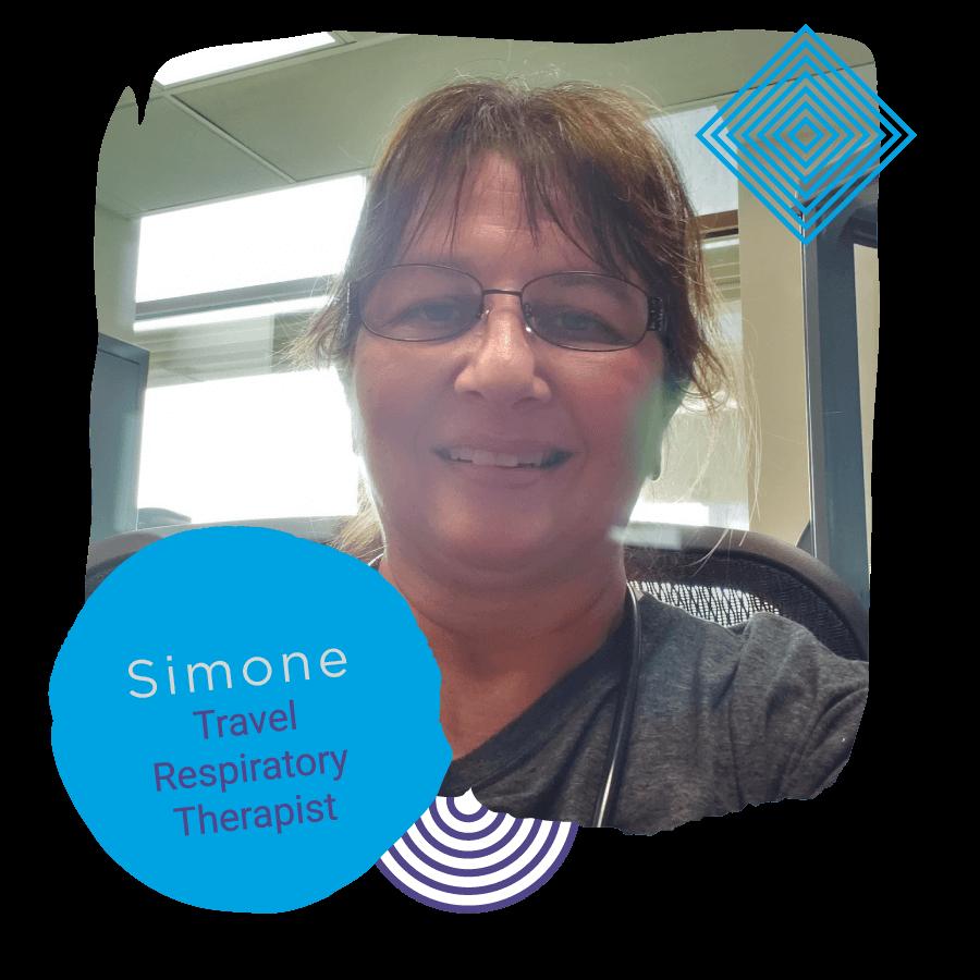 Simone1