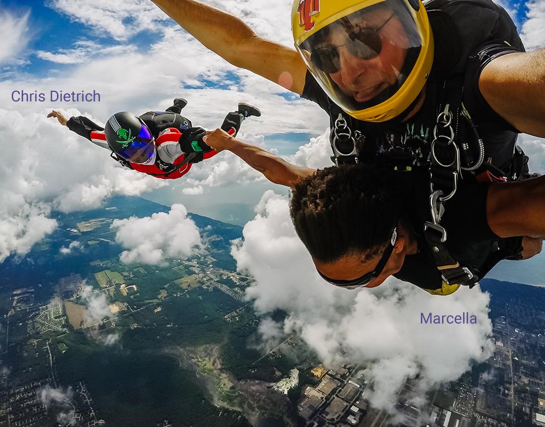 Surg-Tech-Skydiving