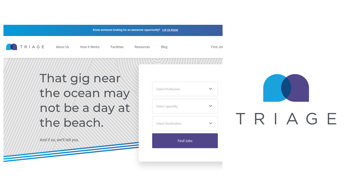 Triage OG Web and Logo (1)