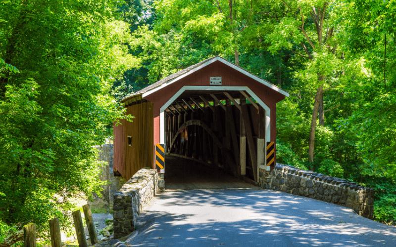 lancaster-bridge
