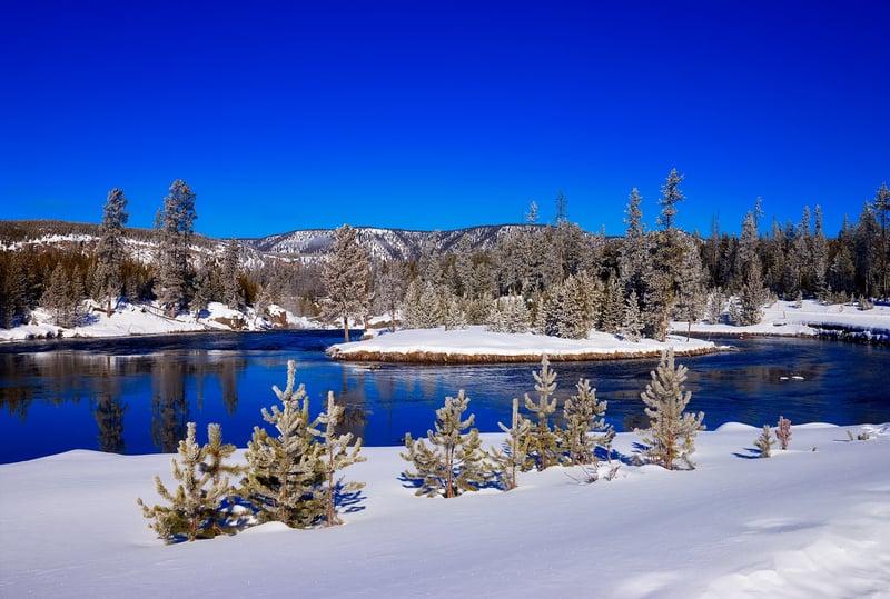 adventure-blue-sky-cold-417143