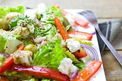 appetizer-close-up-cuisine-434258