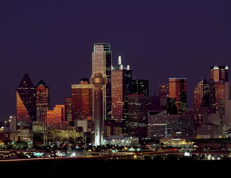 architecture-buildings-city-45182