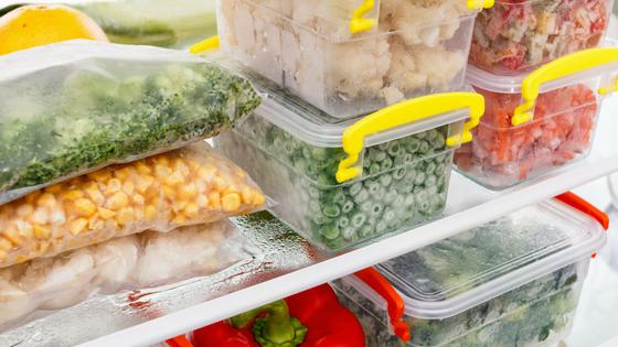 frozen-food-planning