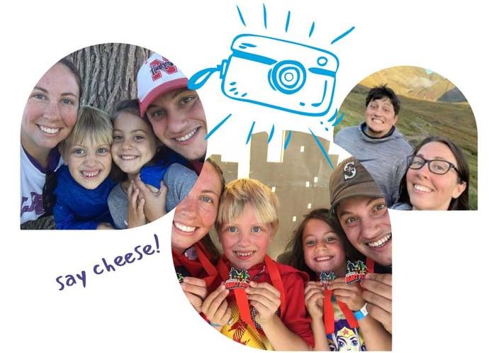 julyAshlen_family